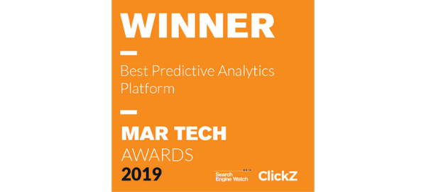Best Predictive Analytics Platform 2019