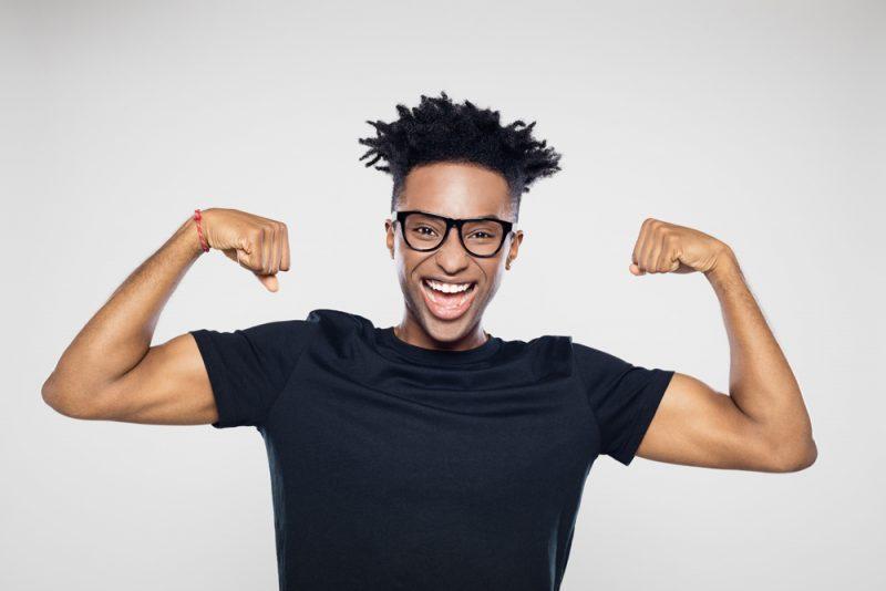 non-sales response helps brands win