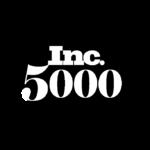 Keen awarded inc5000
