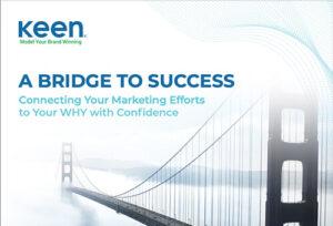 bridge-to-success-300x204.jpg