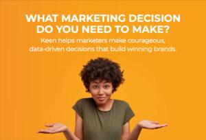 help-marketers-make-better-decisions-300x204.jpg