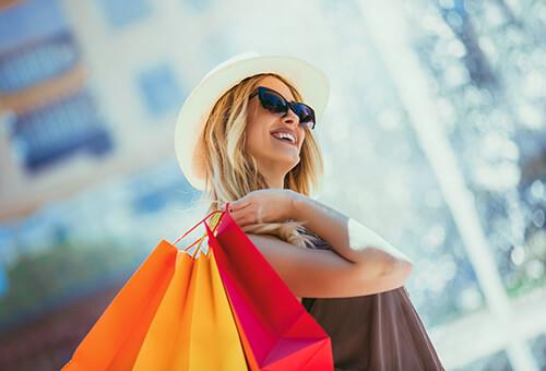 shopper marketing strategy