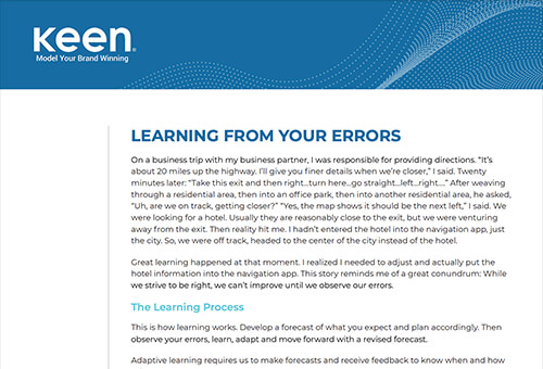 HOW-TO-LEARN-FROM-YOUR-ERRORS.jpg