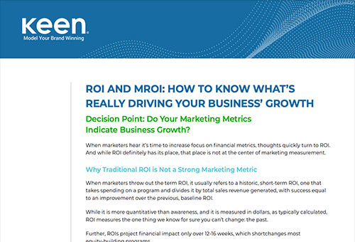How-marginal-ROI-reveals-whats-really-driving-growth.jpg