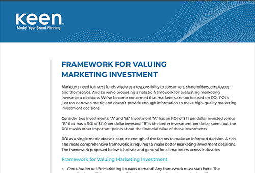 How-to-value-your-marketing-investments.jpg