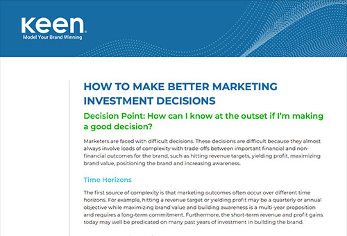 make-better-marketing-investment-decisions.jpg