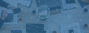 HP-header-img-content-finance-ebook-300x113.jpg